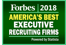Forbes 2018