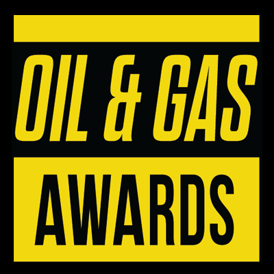 Manhattan Resources Named an Oil & Gas Awards Recruitment Agency Finalist for 2018