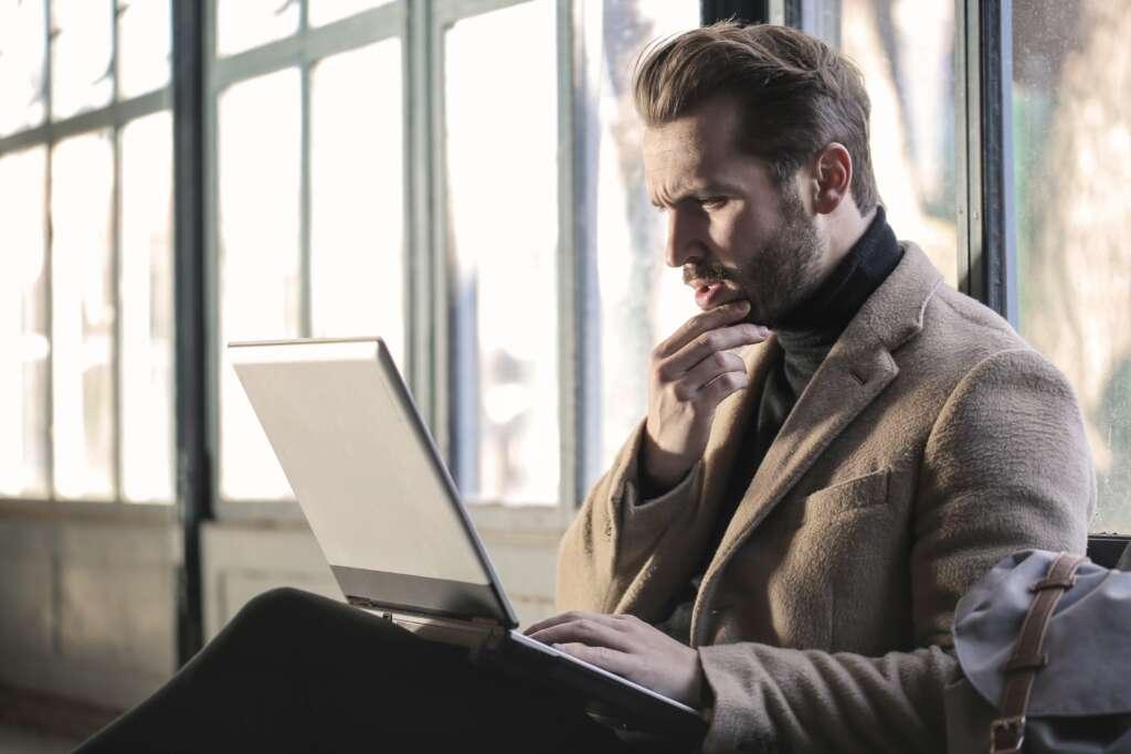 Avoid Resume Impediments