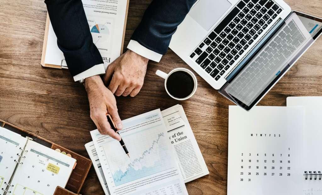 smart resume items